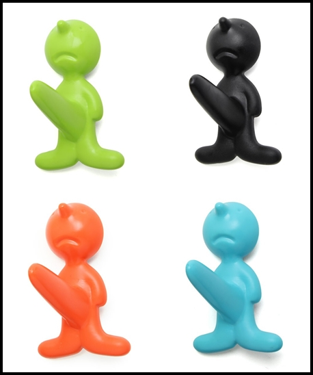 oneman-color