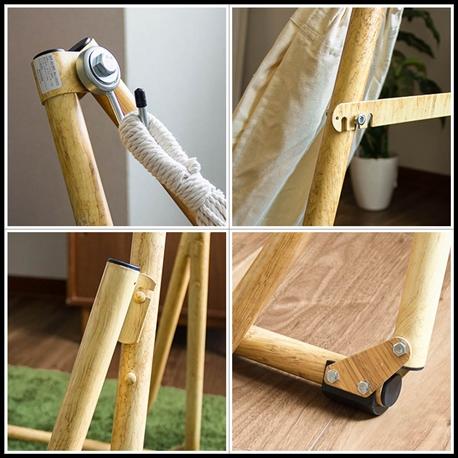 hammock-02