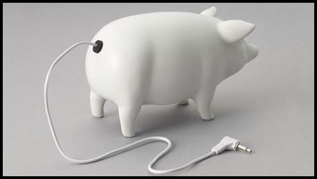 pigspeakersmain3