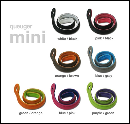 queuger-color02