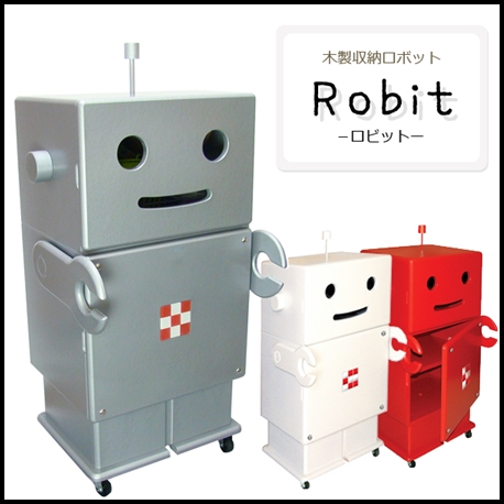 robit-color