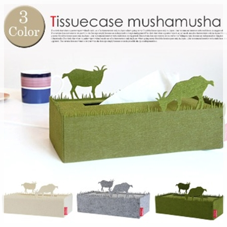 tisuehouse-main2