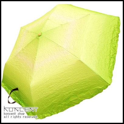 vegetabrella-01