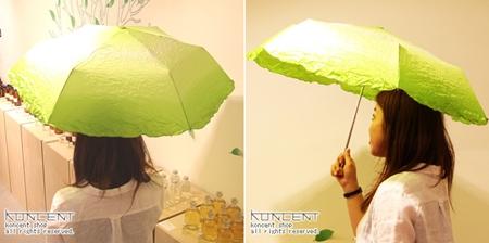 vegetabrella-03