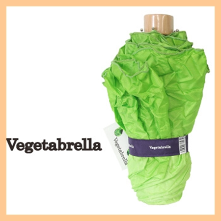 vegetabrella-main