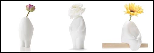 flowerman-01