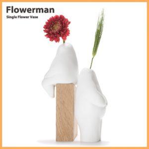 flowerman-main