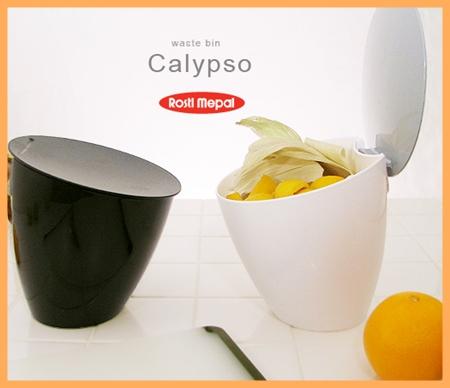 calypso_main